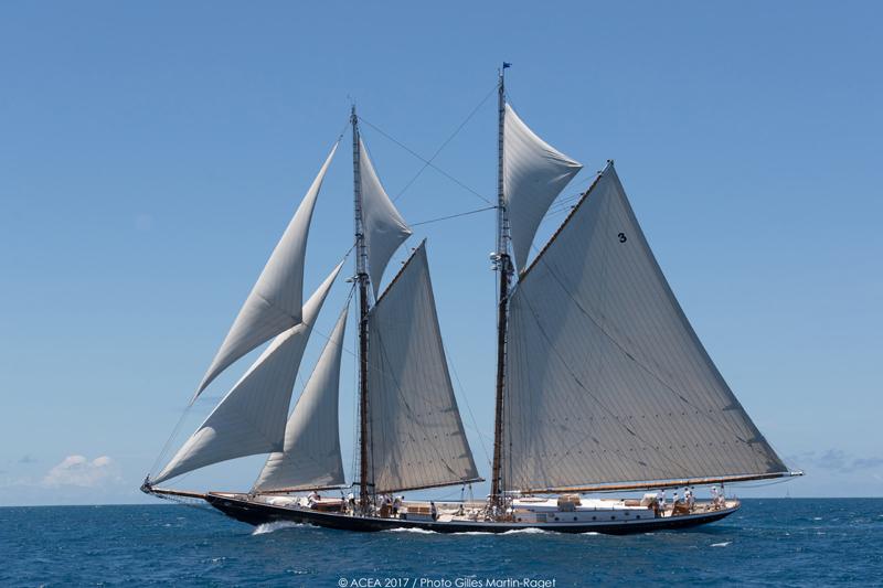America's-Cup-Superyacht-Regatta-Bermuda-June-14-2017-14