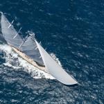 America's Cup Superyacht Regatta Bermuda June 14 2017 (15)