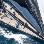 America's Cup Superyacht Regatta Bermuda June 14 2017 (18)