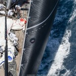America's Cup Superyacht Regatta Bermuda June 14 2017 (19)