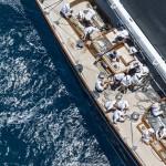 America's Cup Superyacht Regatta Bermuda June 14 2017 (20)