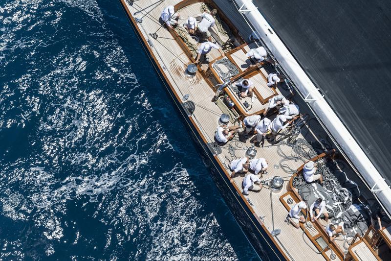 America's-Cup-Superyacht-Regatta-Bermuda-June-14-2017-20