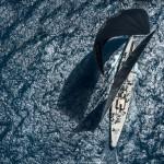 America's Cup Superyacht Regatta Bermuda June 14 2017 (22)