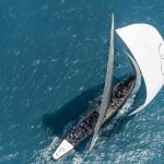 America's Cup Superyacht Regatta Bermuda June 14 2017 (23)
