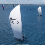 America's Cup Superyacht Regatta Bermuda June 14 2017 (24)