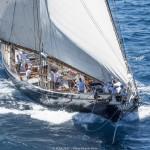 America's Cup Superyacht Regatta Bermuda June 14 2017 (25)