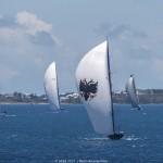 America's Cup Superyacht Regatta Bermuda June 14 2017 (26)