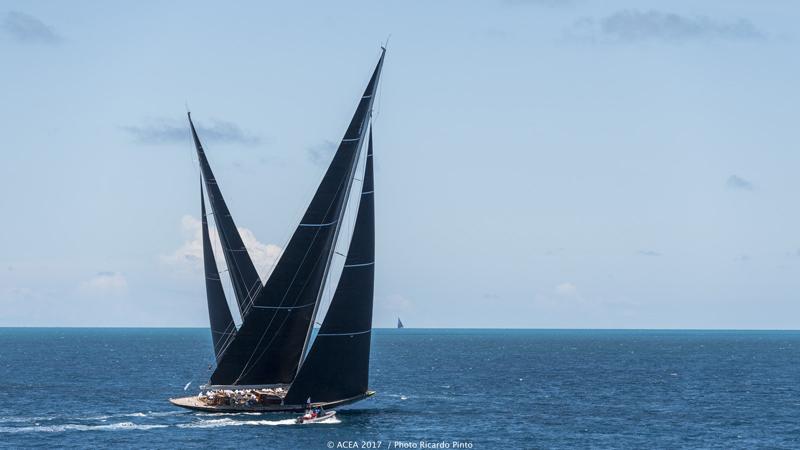 America's-Cup-Superyacht-Regatta-Bermuda-June-14-2017-27
