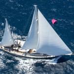America's Cup Superyacht Regatta Bermuda June 14 2017 (31)