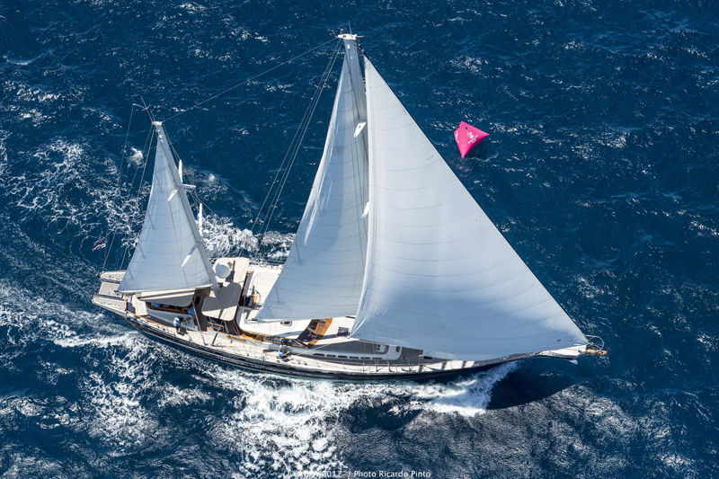 America's-Cup-Superyacht-Regatta-Bermuda-June-14-2017-31