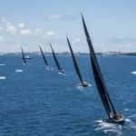 America's Cup Superyacht Regatta Bermuda June 14 2017 (32)