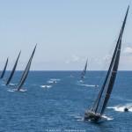 America's Cup Superyacht Regatta Bermuda June 14 2017 (33)