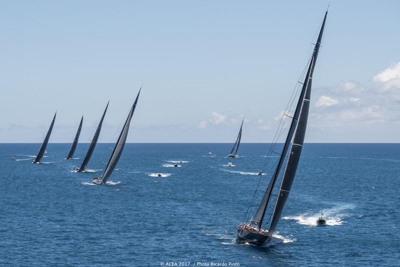 America's-Cup-Superyacht-Regatta-Bermuda-June-14-2017-33