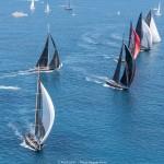 America's Cup Superyacht Regatta Bermuda June 14 2017 (35)