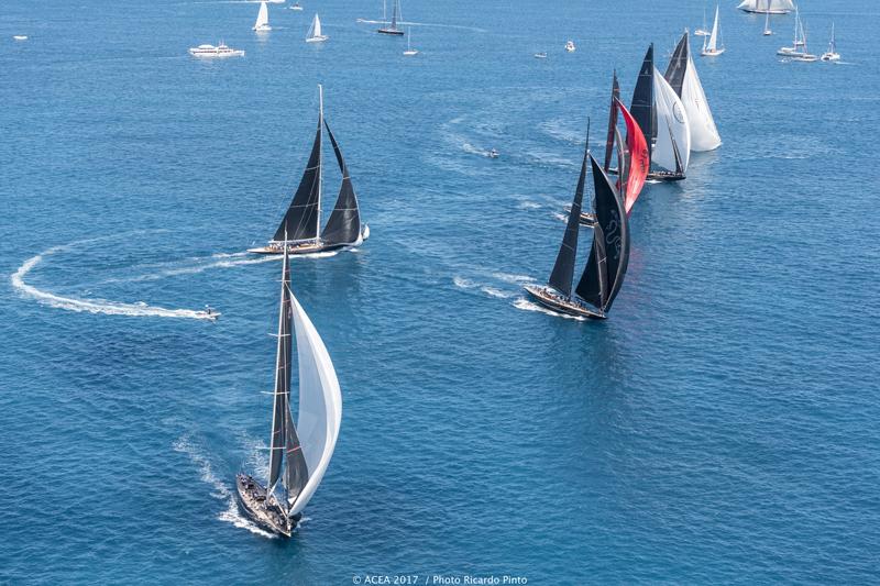 America's-Cup-Superyacht-Regatta-Bermuda-June-14-2017-35