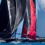 America's Cup Superyacht Regatta Bermuda June 14 2017 (37)