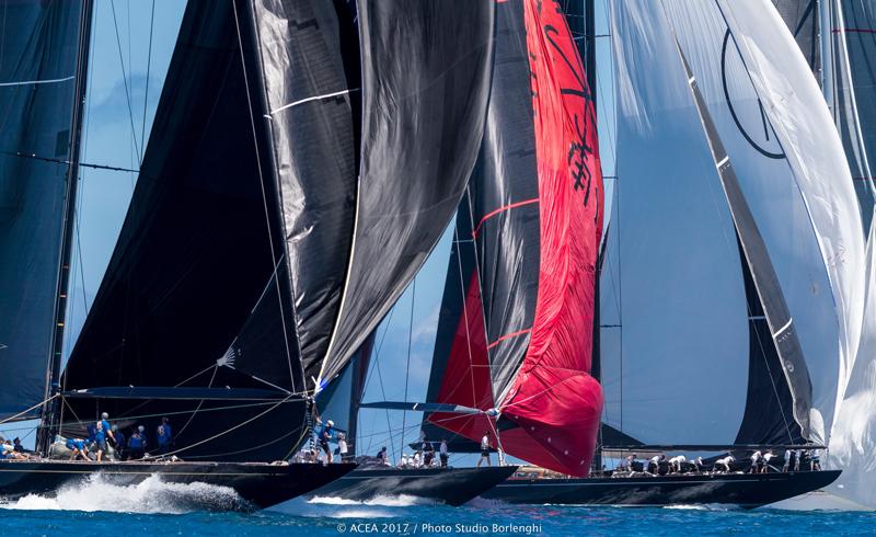 America's-Cup-Superyacht-Regatta-Bermuda-June-14-2017-37