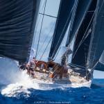 America's Cup Superyacht Regatta Bermuda June 14 2017 (38)