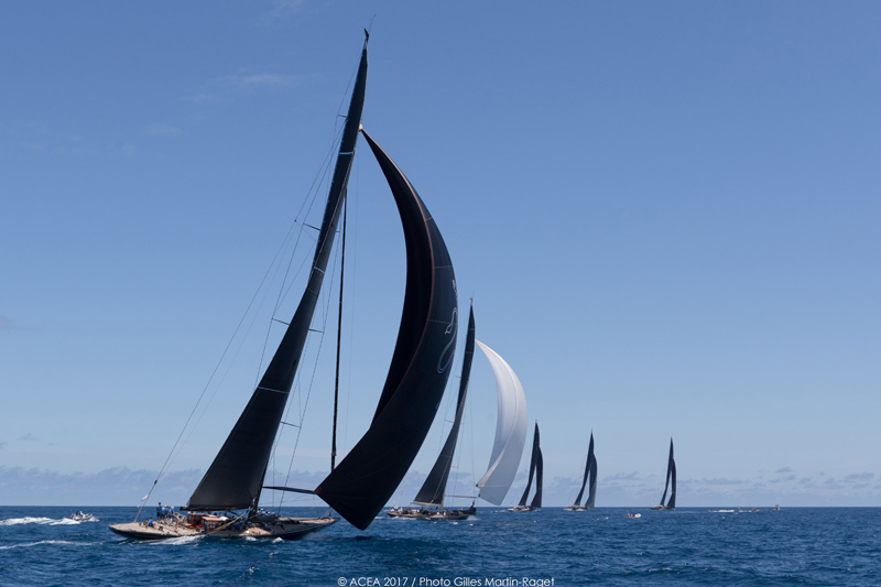 America's-Cup-Superyacht-Regatta-Bermuda-June-14-2017-4