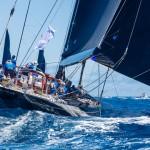 America's Cup Superyacht Regatta Bermuda June 14 2017 (40)
