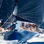 America's Cup Superyacht Regatta Bermuda June 14 2017 (41)