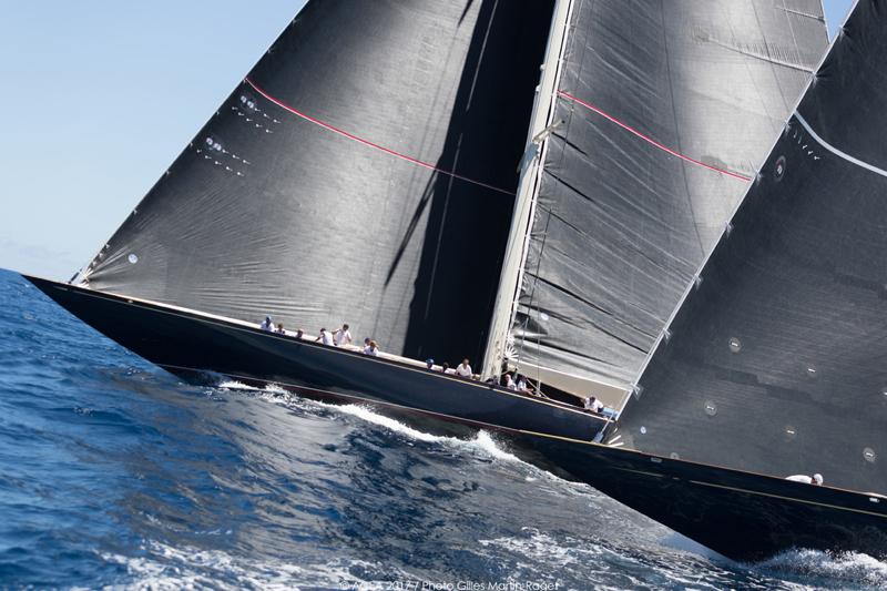 America's-Cup-Superyacht-Regatta-Bermuda-June-14-2017-6