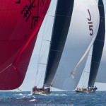 America's Cup Superyacht Regatta Bermuda June 14 2017 (8)