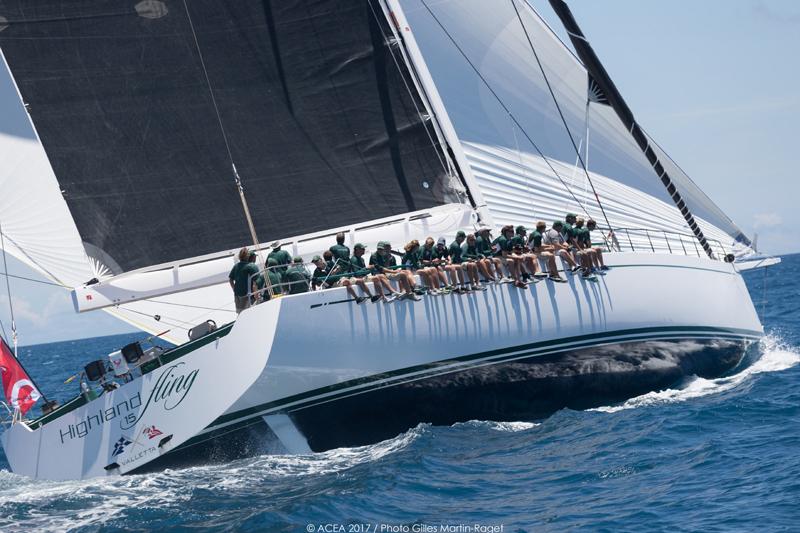 America's-Cup-Superyacht-Regatta-Bermuda-June-14-2017-9