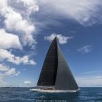 America's Cup Superyacht Regatta Day One Bermuda June 14 2017 (10)