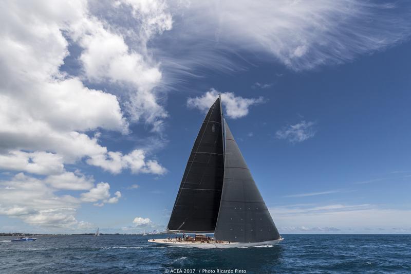 America's-Cup-Superyacht-Regatta-Day-One-Bermuda-June-14-2017-10