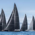 America's Cup Superyacht Regatta Day One Bermuda June 14 2017 (12)