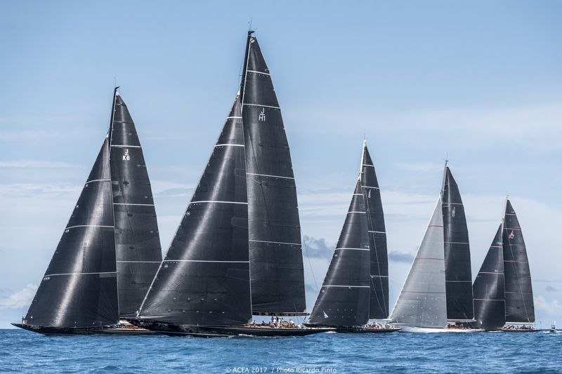 America's-Cup-Superyacht-Regatta-Day-One-Bermuda-June-14-2017-12