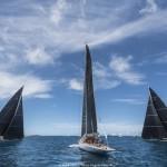 America's Cup Superyacht Regatta Day One Bermuda June 14 2017 (14)