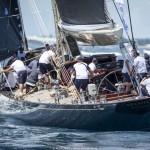 America's Cup Superyacht Regatta Day One Bermuda June 14 2017 (15)