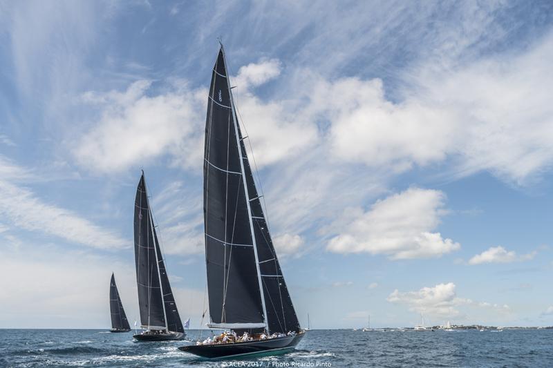 America's-Cup-Superyacht-Regatta-Day-One-Bermuda-June-14-2017-17