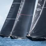 America's Cup Superyacht Regatta Day One Bermuda June 14 2017 (18)
