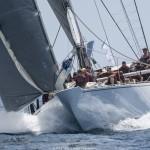 America's Cup Superyacht Regatta Day One Bermuda June 14 2017 (20)