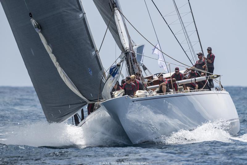 America's-Cup-Superyacht-Regatta-Day-One-Bermuda-June-14-2017-20