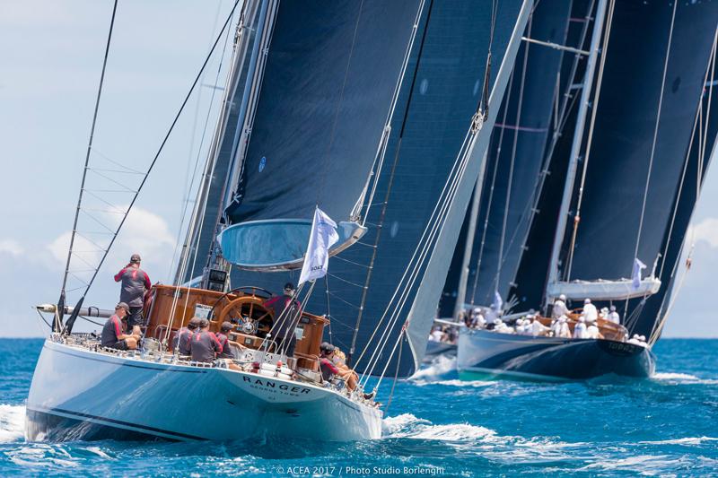 America's-Cup-Superyacht-Regatta-Day-One-Bermuda-June-14-2017-21