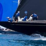 America's Cup Superyacht Regatta Day One Bermuda June 14 2017 (22)