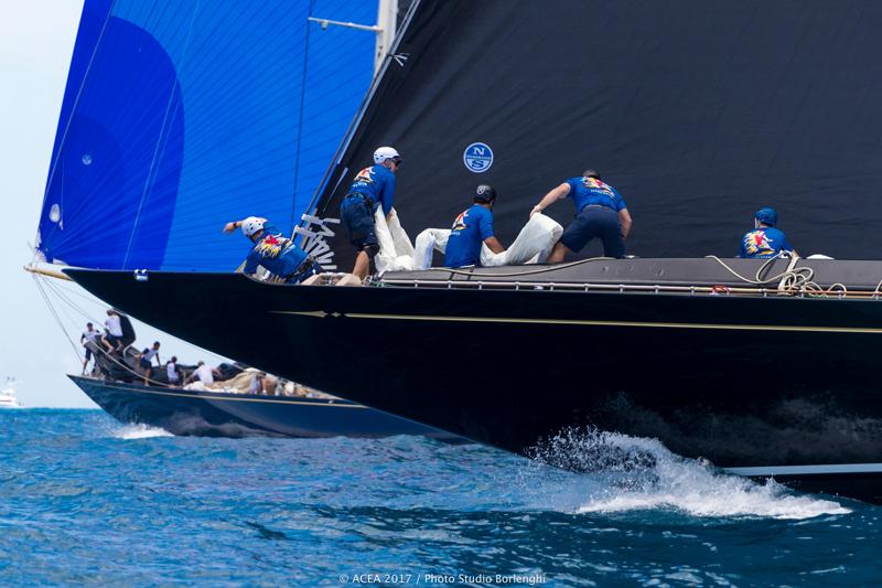 America's-Cup-Superyacht-Regatta-Day-One-Bermuda-June-14-2017-22