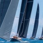 America's Cup Superyacht Regatta Day One Bermuda June 14 2017 (23)