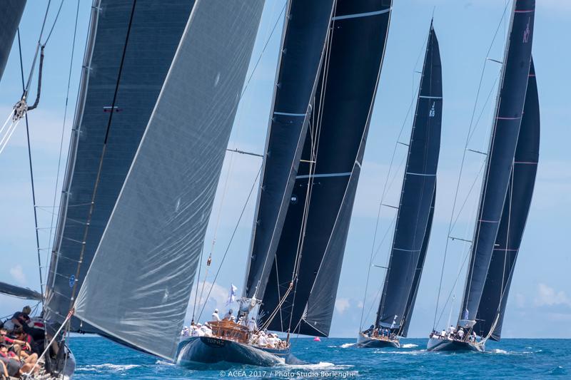 America's-Cup-Superyacht-Regatta-Day-One-Bermuda-June-14-2017-23