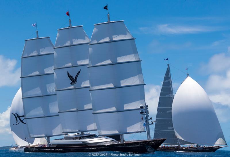 America's-Cup-Superyacht-Regatta-Day-One-Bermuda-June-14-2017-24