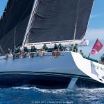 America's Cup Superyacht Regatta Day One Bermuda June 14 2017 (25)