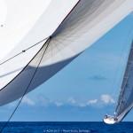 America's Cup Superyacht Regatta Day One Bermuda June 14 2017 (26)