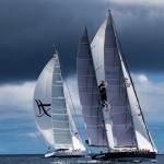America's Cup Superyacht Regatta Day One Bermuda June 14 2017 (27)