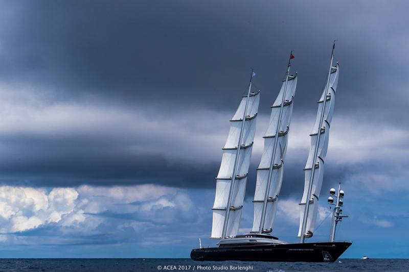 America's-Cup-Superyacht-Regatta-Day-One-Bermuda-June-14-2017-29