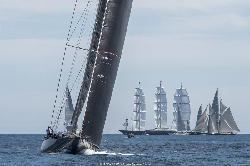 America's-Cup-Superyacht-Regatta-Day-One-Bermuda-June-14-2017-3