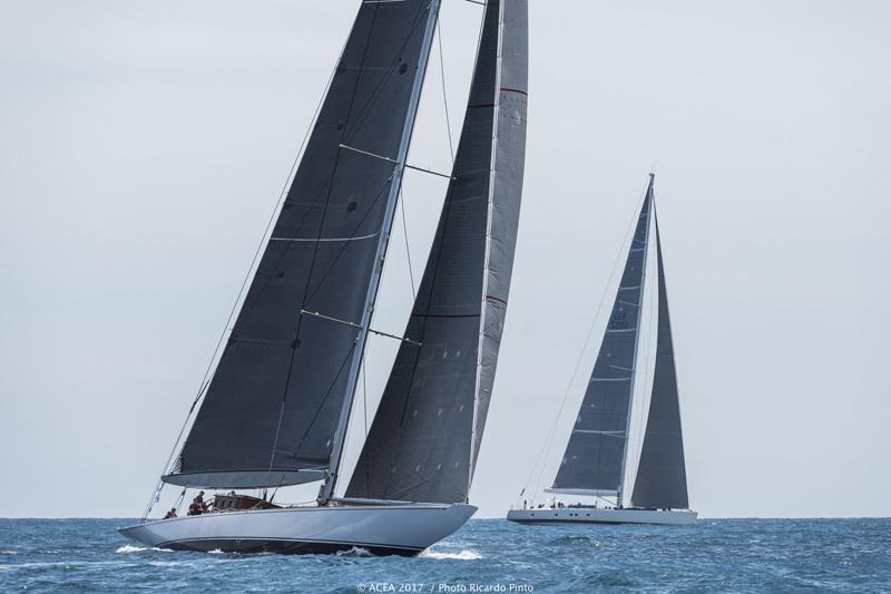 America's-Cup-Superyacht-Regatta-Day-One-Bermuda-June-14-2017-4
